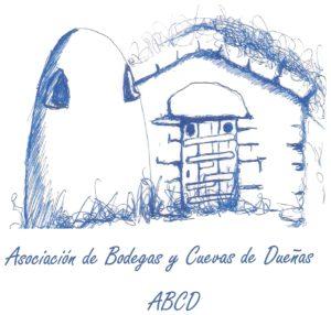 promoción y conservación del Patrimonio Subterráneo de Dueñas.