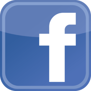 Enlace a la página de Facebook de ABCD