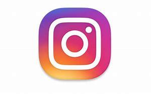 Enlace a Instagram de ABCD